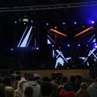 IKARUS-Festival_2016_Memmingen_Memmingerberg_Allgaeu-Airport_Rave_Party_Show_Poeppel_1156