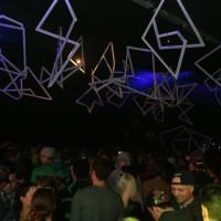 IKARUS-Festival_2016_Memmingen_Memmingerberg_Allgaeu-Airport_Rave_Party_Show_Poeppel_1187