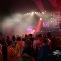 IKARUS-Festival_2016_Memmingen_Memmingerberg_Allgaeu-Airport_Rave_Party_Show_Poeppel_1193