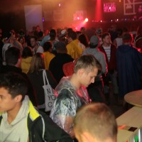 IKARUS-Festival_2016_Memmingen_Memmingerberg_Allgaeu-Airport_Rave_Party_Show_Poeppel_1195