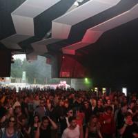 IKARUS-Festival_2016_Memmingen_Memmingerberg_Allgaeu-Airport_Rave_Party_Show_Poeppel_1197