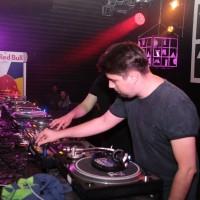 IKARUS-Festival_2016_Memmingen_Memmingerberg_Allgaeu-Airport_Rave_Party_Show_Poeppel_1198