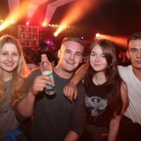 IKARUS-Festival_2016_Memmingen_Memmingerberg_Allgaeu-Airport_Rave_Party_Show_Poeppel_1202