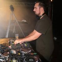 IKARUS-Festival_2016_Memmingen_Memmingerberg_Allgaeu-Airport_Rave_Party_Show_Poeppel_1212
