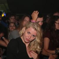 IKARUS-Festival_2016_Memmingen_Memmingerberg_Allgaeu-Airport_Rave_Party_Show_Poeppel_1228