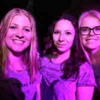 IKARUS-Festival_2016_Memmingen_Memmingerberg_Allgaeu-Airport_Rave_Party_Show_Poeppel_1232