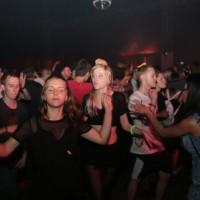 IKARUS-Festival_2016_Memmingen_Memmingerberg_Allgaeu-Airport_Rave_Party_Show_Poeppel_1269