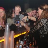 IKARUS-Festival_2016_Memmingen_Memmingerberg_Allgaeu-Airport_Rave_Party_Show_Poeppel_1270
