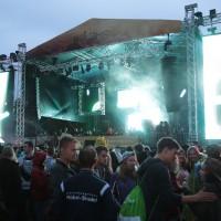 IKARUS-Festival_2016_Memmingen_Memmingerberg_Allgaeu-Airport_Rave_Party_Show_Poeppel_1296