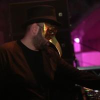 IKARUS-Festival_2016_Memmingen_Memmingerberg_Allgaeu-Airport_Rave_Party_Show_Poeppel_1320