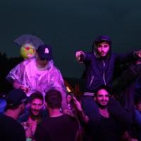 IKARUS-Festival_2016_Memmingen_Memmingerberg_Allgaeu-Airport_Rave_Party_Show_Poeppel_1322