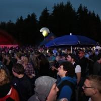 IKARUS-Festival_2016_Memmingen_Memmingerberg_Allgaeu-Airport_Rave_Party_Show_Poeppel_1325