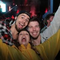 IKARUS-Festival_2016_Memmingen_Memmingerberg_Allgaeu-Airport_Rave_Party_Show_Poeppel_1346