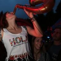 IKARUS-Festival_2016_Memmingen_Memmingerberg_Allgaeu-Airport_Rave_Party_Show_Poeppel_1347
