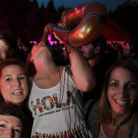 IKARUS-Festival_2016_Memmingen_Memmingerberg_Allgaeu-Airport_Rave_Party_Show_Poeppel_1348