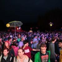 IKARUS-Festival_2016_Memmingen_Memmingerberg_Allgaeu-Airport_Rave_Party_Show_Poeppel_1373