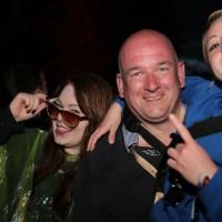 IKARUS-Festival_2016_Memmingen_Memmingerberg_Allgaeu-Airport_Rave_Party_Show_Poeppel_1387