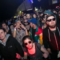 IKARUS-Festival_2016_Memmingen_Memmingerberg_Allgaeu-Airport_Rave_Party_Show_Poeppel_1429