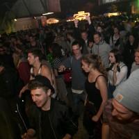 IKARUS-Festival_2016_Memmingen_Memmingerberg_Allgaeu-Airport_Rave_Party_Show_Poeppel_1454