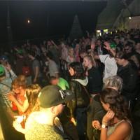 IKARUS-Festival_2016_Memmingen_Memmingerberg_Allgaeu-Airport_Rave_Party_Show_Poeppel_1455