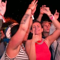 IKARUS-Festival_2016_Memmingen_Memmingerberg_Allgaeu-Airport_Rave_Party_Show_Poeppel_1479