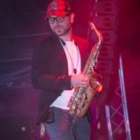 IKARUS-Festival_2016_Memmingen_Memmingerberg_Allgaeu-Airport_Rave_Party_Show_Poeppel_1483
