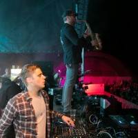 IKARUS-Festival_2016_Memmingen_Memmingerberg_Allgaeu-Airport_Rave_Party_Show_Poeppel_1498