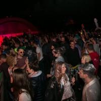 IKARUS-Festival_2016_Memmingen_Memmingerberg_Allgaeu-Airport_Rave_Party_Show_Poeppel_1513