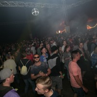 IKARUS-Festival_2016_Memmingen_Memmingerberg_Allgaeu-Airport_Rave_Party_Show_Poeppel_1533