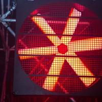 IKARUS-Festival_2016_Memmingen_Memmingerberg_Allgaeu-Airport_Rave_Party_Show_Poeppel_1538