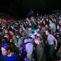 IKARUS-Festival_2016_Memmingen_Memmingerberg_Allgaeu-Airport_Rave_Party_Show_Poeppel_1568