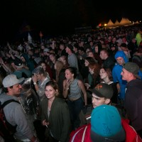 IKARUS-Festival_2016_Memmingen_Memmingerberg_Allgaeu-Airport_Rave_Party_Show_Poeppel_1569