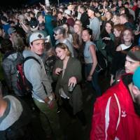 IKARUS-Festival_2016_Memmingen_Memmingerberg_Allgaeu-Airport_Rave_Party_Show_Poeppel_1570