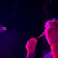 IKARUS-Festival_2016_Memmingen_Memmingerberg_Allgaeu-Airport_Rave_Party_Show_Poeppel_1637