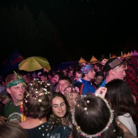 IKARUS-Festival_2016_Memmingen_Memmingerberg_Allgaeu-Airport_Rave_Party_Show_Poeppel_1640