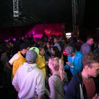 IKARUS-Festival_2016_Memmingen_Memmingerberg_Allgaeu-Airport_Rave_Party_Show_Poeppel_1711
