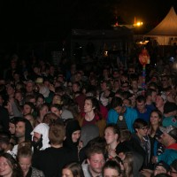IKARUS-Festival_2016_Memmingen_Memmingerberg_Allgaeu-Airport_Rave_Party_Show_Poeppel_1723