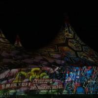 IKARUS-Festival_2016_Memmingen_Memmingerberg_Allgaeu-Airport_Rave_Party_Show_Poeppel_1775