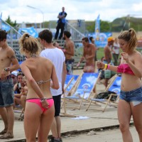 IKARUS-Festival_2016_Memmingen_Memmingerberg_Allgaeu-Airport_Rave_Party_Show_Poeppel_1789