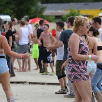 IKARUS-Festival_2016_Memmingen_Memmingerberg_Allgaeu-Airport_Rave_Party_Show_Poeppel_1792
