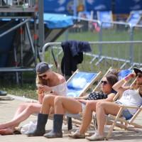 IKARUS-Festival_2016_Memmingen_Memmingerberg_Allgaeu-Airport_Rave_Party_Show_Poeppel_1797
