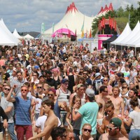 IKARUS-Festival_2016_Memmingen_Memmingerberg_Allgaeu-Airport_Rave_Party_Show_Poeppel_1799