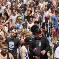 IKARUS-Festival_2016_Memmingen_Memmingerberg_Allgaeu-Airport_Rave_Party_Show_Poeppel_1803