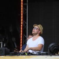 IKARUS-Festival_2016_Memmingen_Memmingerberg_Allgaeu-Airport_Rave_Party_Show_Poeppel_1812