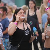 IKARUS-Festival_2016_Memmingen_Memmingerberg_Allgaeu-Airport_Rave_Party_Show_Poeppel_1846