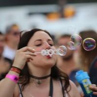 IKARUS-Festival_2016_Memmingen_Memmingerberg_Allgaeu-Airport_Rave_Party_Show_Poeppel_1859