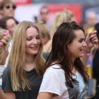 IKARUS-Festival_2016_Memmingen_Memmingerberg_Allgaeu-Airport_Rave_Party_Show_Poeppel_1882