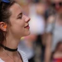 IKARUS-Festival_2016_Memmingen_Memmingerberg_Allgaeu-Airport_Rave_Party_Show_Poeppel_1885