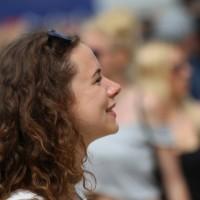 IKARUS-Festival_2016_Memmingen_Memmingerberg_Allgaeu-Airport_Rave_Party_Show_Poeppel_1890