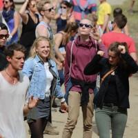 IKARUS-Festival_2016_Memmingen_Memmingerberg_Allgaeu-Airport_Rave_Party_Show_Poeppel_1893